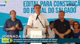 https://cdn.oantagonista.com/cdn-cgi/image/fit=cover,width=280,height=157/uploads/2021/10/bolsonaro-ceara-245x138.png
