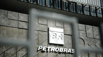 IMAGEM: Governo autoriza aumento de teto para remunerar executivos da Petrobras