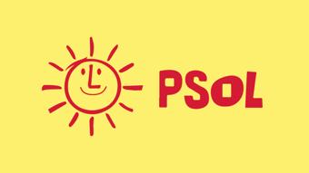 IMAGEM: PSOL apaga anúncio de contratação por pessoa jurídica