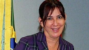 IMAGEM: Lei de Abuso de Autoridade trava investigação sobre Rosemary Noronha