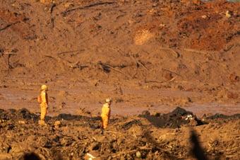 IMAGEM: TJMG manda Vale declarar 'barragens fantasmas'; caso foi revelado por O Antagonista