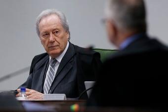 IMAGEM: Sobrinho de Walter Faria também quer suspender ações da Lava Jato