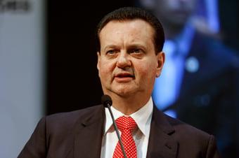 IMAGEM: PSD não integrará base de Bolsonaro