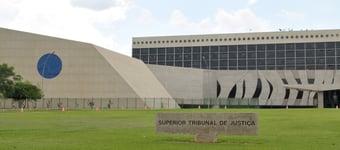 IMAGEM: STJ manda a júri acusados pelo incêndio da boate Kiss