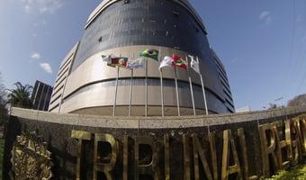 IMAGEM: TRF-4 revoga prisão de operador de Eduardo Cunha