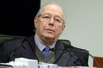 IMAGEM: STF pauta julgamento de processo que pode custar R$ 32 bilhões ao governo