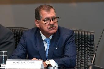 IMAGEM: Covidão de Brasília: STJ restabelece bloqueio milionário a empresa investigada