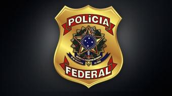 """IMAGEM: Delegado alerta diretor-geral para interferência na PF: """"Enfrentará reação muito forte"""""""