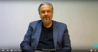 IMAGEM: Fundo delatado por Palocci não foi o único a lucrar com corte da Selic