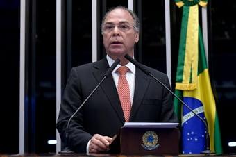 IMAGEM: PEC Emergencial fica fora de 'esforço concentrado' do Senado