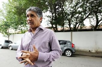 IMAGEM: Lava Jato em SP denuncia ex-diretores da Dersa por lavagem de propinas do Rodoanel