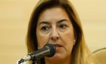 """IMAGEM: AMB é """"contra qualquer projeto"""" que aumente a quarentena para juízes disputarem eleições"""