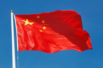 IMAGEM: Crescimento da China desacelera para 4,9% no terceiro trimestre