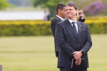 IMAGEM: Anac ignora parecer da PGR e homologa leilão do Bloco Norte com Manaus