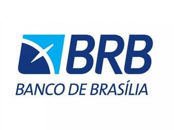 IMAGEM: TRF-1 tranca ação contra ex-conselheiro do Banco de Brasília