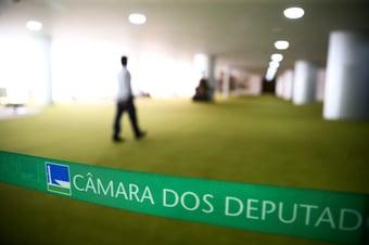 IMAGEM: Administradora decide suspender reajuste de plano de saúde dos servidores da Câmara
