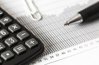 IMAGEM: Banco Mundial prevê alta de 4,5% do PIB brasileiro