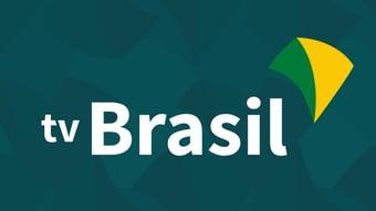 IMAGEM: TV Brasil compra direitos de série, exibida em 1968, que fazia homenagem à FAB