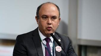 IMAGEM: Mudança do pacote anticrime na gravação ambiental deixa vítimas desprotegidas, diz delegado