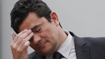 IMAGEM: O que pensam Novo, PDT, PSL, Cidadania e Podemos sobre quarentena para juízes