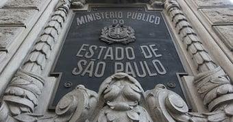 IMAGEM: São Paulo oficializa congelamento de salários do funcionalismo