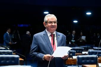 IMAGEM: Estados e municípios precisam ser compensados se perderem arrecadação, diz relator