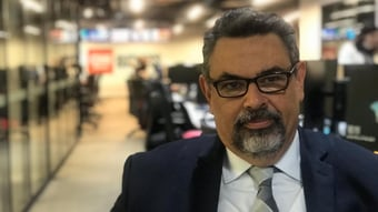 IMAGEM: PEC da Imunidade vulnera gravemente a Constituição, diz Instituto Não Aceito Corrupção