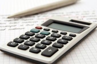 IMAGEM: Dívida pública cai pelo sexto mês consecutivo