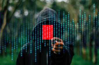 IMAGEM: Tesouro dos EUA sofre ataque de hackers ligados a governo estrangeiro, diz Reuters