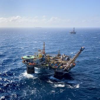 IMAGEM: Após aprovação na madrugada, novo marco do gás vai à sanção presidencial