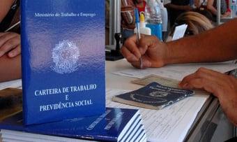 IMAGEM: Governo prepara flexibilização de regras trabalhistas