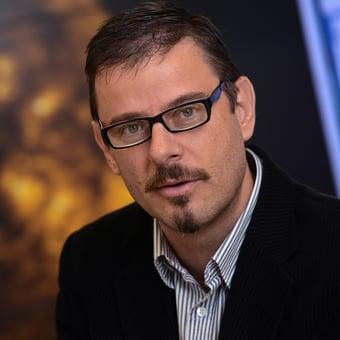 IMAGEM: Pesquisador é o novo diretor do Inpe