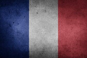 IMAGEM: Polícia prende terceiro suspeito de envolvimento no ataque em Nice
