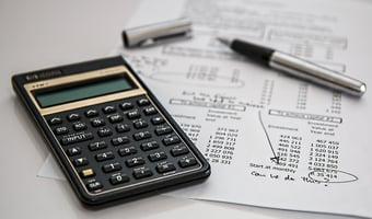 IMAGEM: Contas do governo registram rombo recorde: R$ 743,1 bilhões em 2020