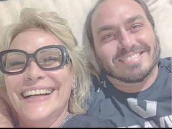 IMAGEM: MP suspeita que Carluxo combinou depoimentos com ex-assessores