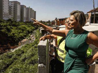IMAGEM: Joice Hasselmann diz que Lira será Eduardo Cunha de Bolsonaro