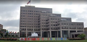 IMAGEM: Nos EUA, FDA dá autorização de emergência para remédio contra a Covid-19