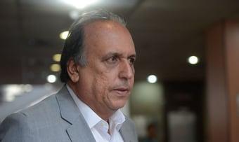 IMAGEM: TSE mantém Pezão inelegível até 2022