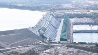 IMAGEM: Belo Monte vai ter que liberar mais água, diz jornal