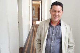 IMAGEM: Marqueteiro de Pazuello diz que Wajngarten deu ordens contra a Globo