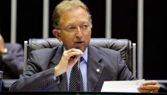 IMAGEM: Novo Código Penal prevê período de cinco anos para implementar juiz de garantias