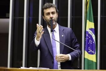 """IMAGEM: Freixo: """"Não será sob ameaça que o Conselho da República vai se reunir"""""""