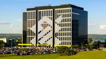 IMAGEM: Mais dois vices do Banco do Brasil renunciam