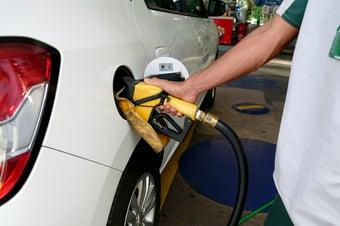 IMAGEM: AGU diz ao STF que é a favor de prazo para Congresso aprovar ICMS fixo de combustíveis