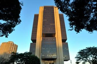 IMAGEM: Banco Central adia segunda fase do Open Banking