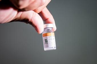 IMAGEM: Falta de segunda dose já atinge 1.142 cidades, diz pesquisa