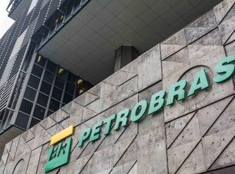 IMAGEM: Cade prorroga prazo para que Petrobras venda refinarias