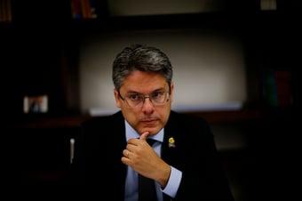 """IMAGEM: """"Ganância do Centrão"""" + """"incompetência do governo"""" = Orçamento de 2021"""