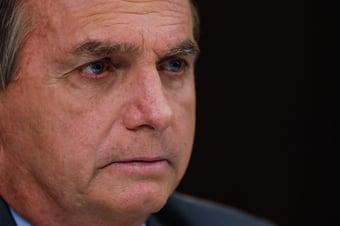 IMAGEM: O capitalismo brasileiro desistiu de Bolsonaro