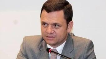 IMAGEM: Após recuo de Bolsonaro, Moraes se encontra com ministro da Justiça